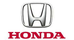 Honda Transmissions